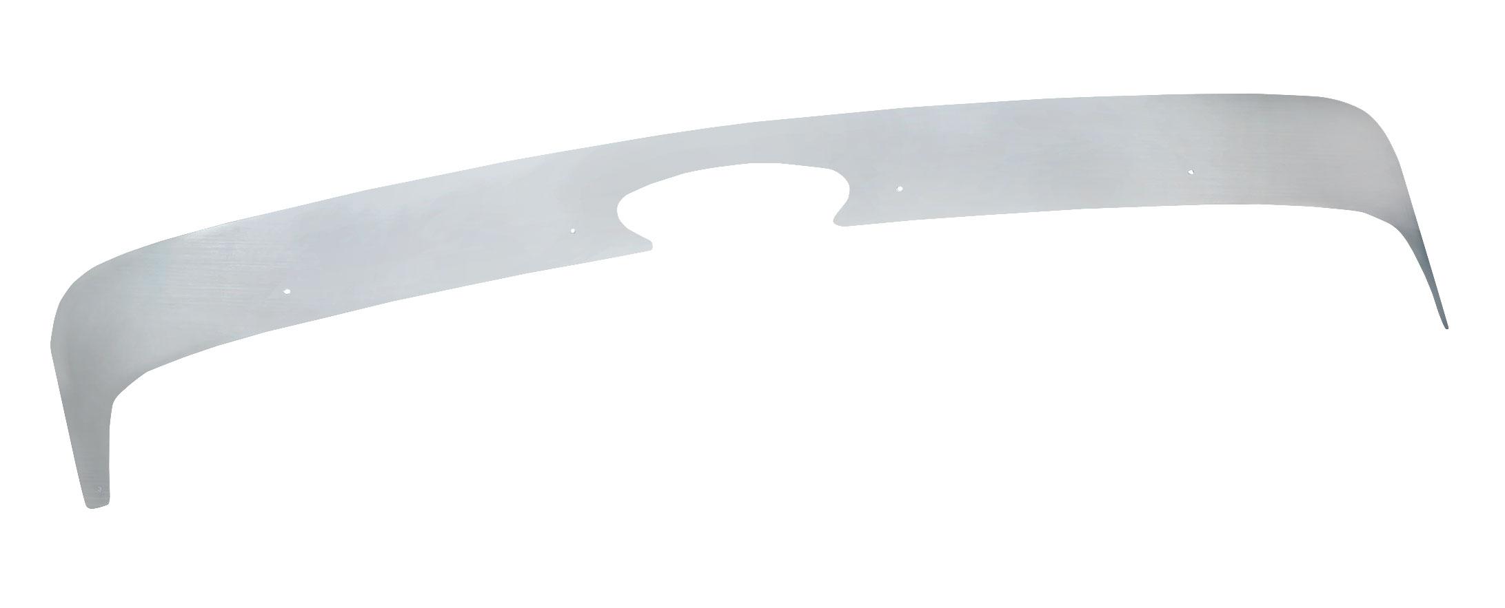 Peterbilt Hood Accessories 29001