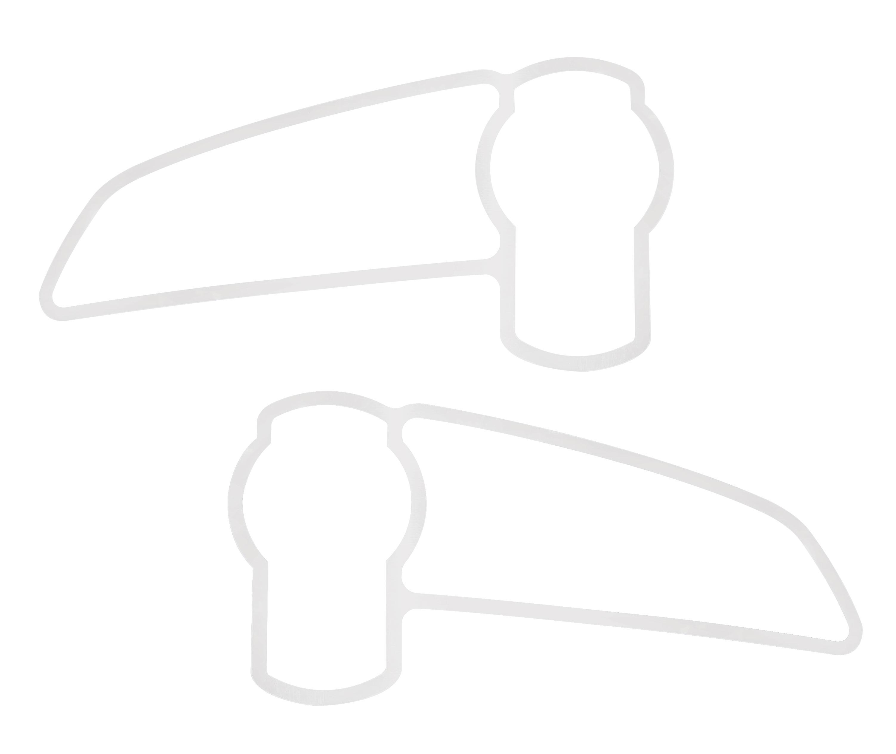kenworth  air cleaners  u0026 accessories