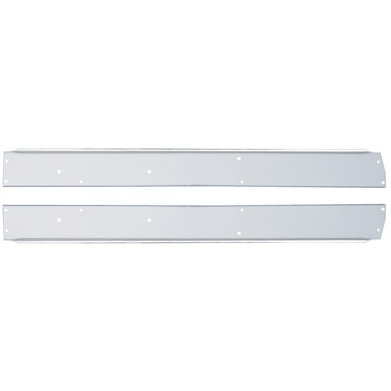 Peterbilt window trim 88006 for Window sill replacement